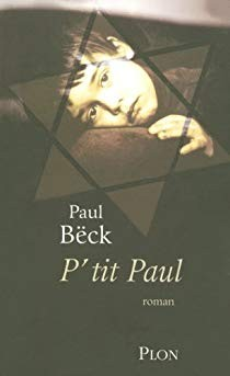 "Afficher ""P'tit paul"""