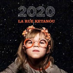 """Afficher """"2020"""""""