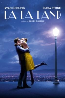 """Afficher """"Land (La) (La)"""""""