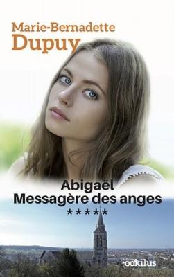 """Afficher """"Abigaël n° 5"""""""