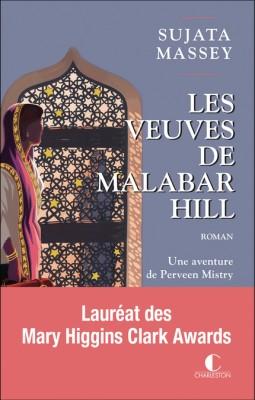 "Afficher ""Les Veuves de Malabar Hill"""