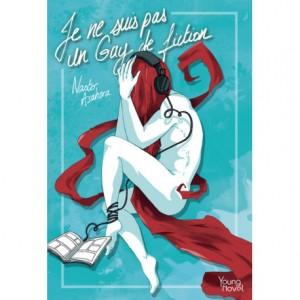 vignette de 'Je ne suis pas un Gay de fiction (Naoto Asahara)'