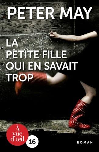 """<a href=""""/node/26093"""">La Petite Fille qui en savait trop</a>"""
