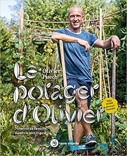 """<a href=""""/node/23069"""">Le potager d'Olivier</a>"""