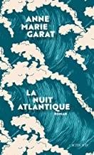 """<a href=""""/node/15109"""">La nuit atlantique</a>"""