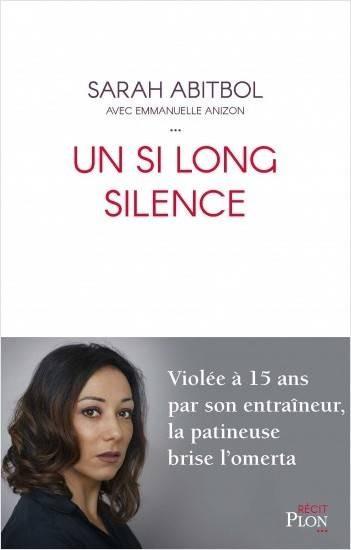 """Afficher """"Un si long silence"""""""