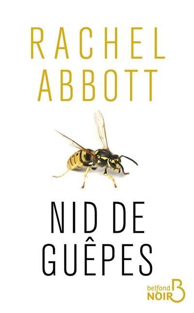 """<a href=""""/node/22013"""">Nid de guêpes</a>"""