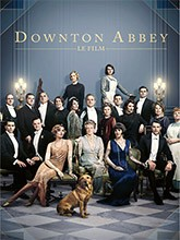 "<a href=""/node/49831"">Downton Abbey - Le film</a>"
