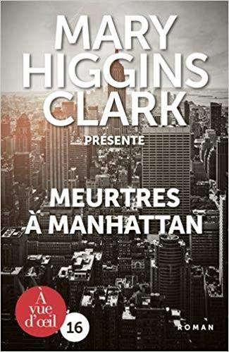 "<a href=""/node/198110"">Meurtres à Manhattan</a>"