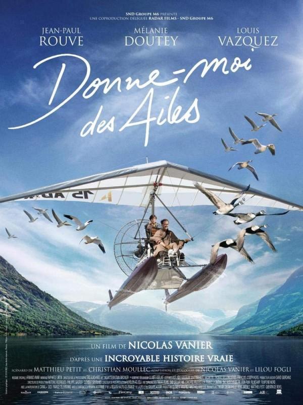 """<a href=""""/node/5500"""">Donne-moi des ailes</a>"""