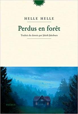"""Afficher """"Perdus en forêt"""""""