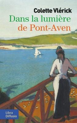 """Afficher """"Dans la lumière de Pont-Aven"""""""