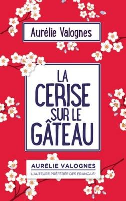 """Afficher """"La Cerise sur le gâteau"""""""