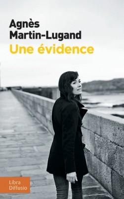 """Afficher """"Une Évidence"""""""