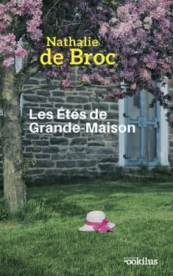 """Afficher """"Les Étés de Grande-Maison"""""""