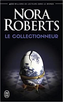 """Afficher """"Le collectionneur"""""""