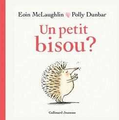 """Afficher """"Un Petit bisou ?"""""""