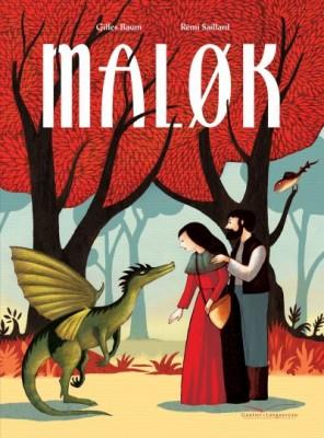 "Afficher ""Malok"""