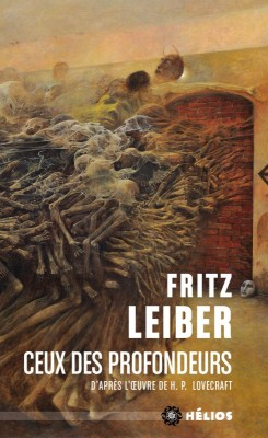 vignette de 'Ceux des profondeurs (Fritz Leiber)'