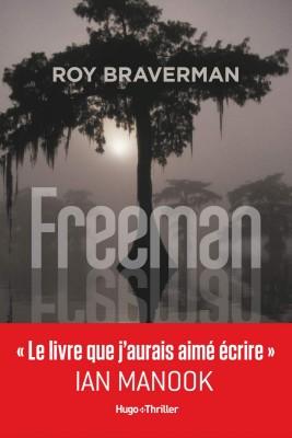 """Afficher """"Freeman"""""""