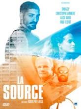 """Afficher """"Source (La)"""""""