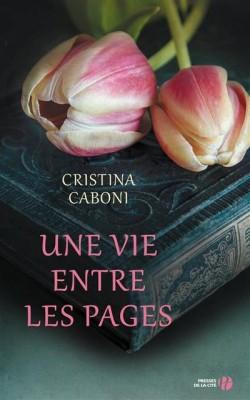 """Afficher """"Une vie entre les pages"""""""