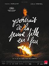 """Afficher """"Portrait de la jeune fille en feu"""""""