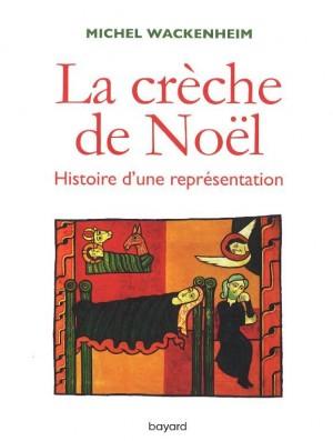 """Afficher """"La crèche de Noël"""""""