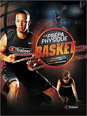 """Afficher """"La préparation physique basket"""""""