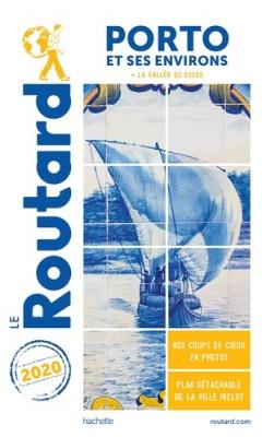 """Afficher """"Porto et ses environs + la vallée du Douro"""""""