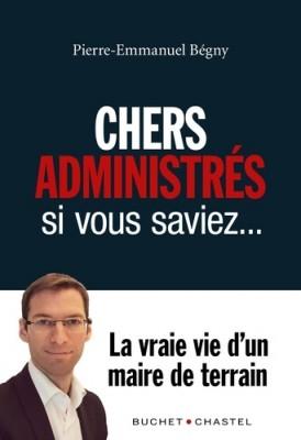 """Afficher """"Chers administrés"""""""