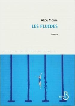 """Afficher """"Les fluides"""""""