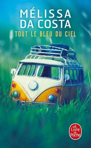 """<a href=""""/node/85173"""">Tout le bleu du ciel</a>"""