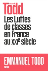 Les luttes de classes en France au XXIe si?ecle