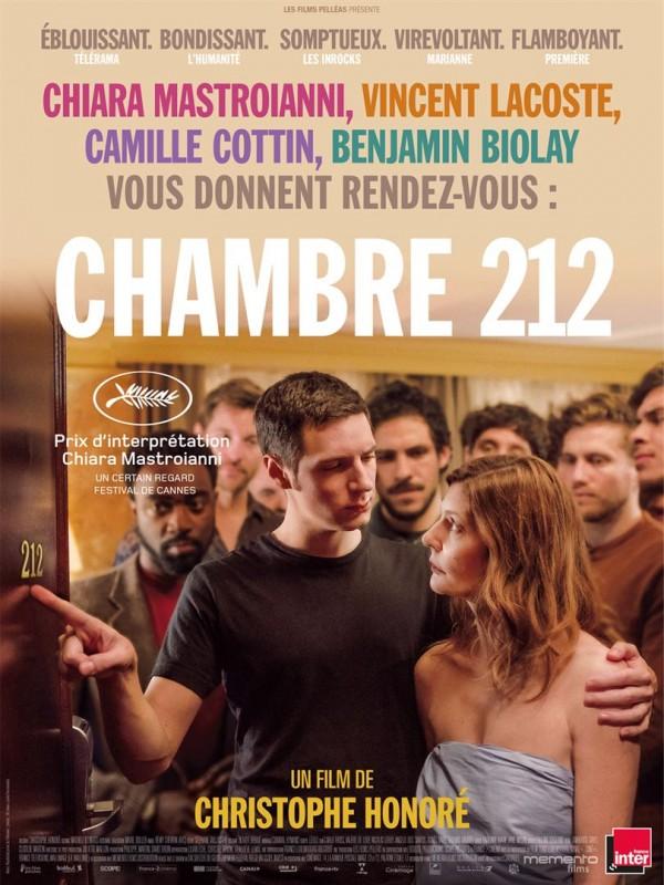 """<a href=""""/node/19256"""">Chambre 212</a>"""