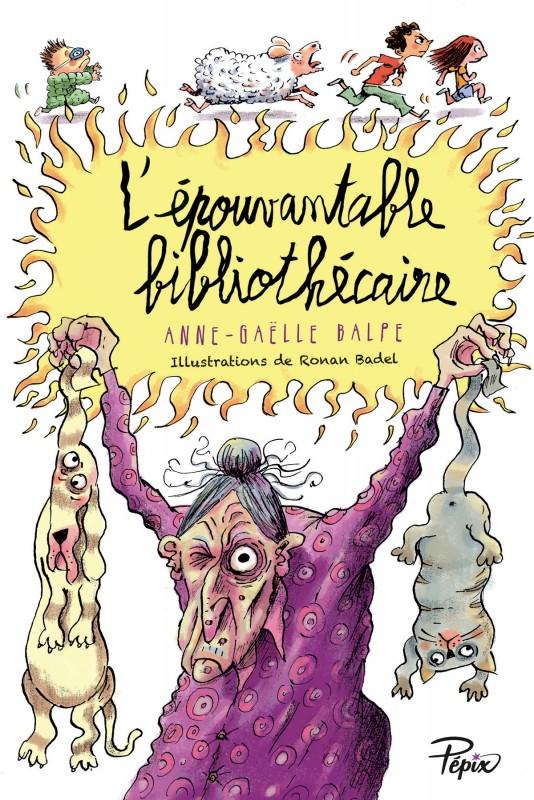 """<a href=""""/node/49839"""">L'épouvantable bibliothécaire</a>"""