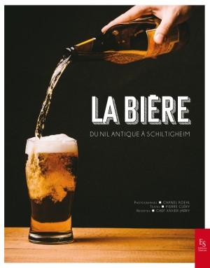 """Afficher """"La bière"""""""
