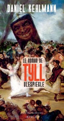 """Afficher """"Le roman de Tyll Ulespiègle"""""""