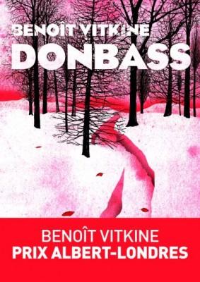 """Afficher """"Donbass"""""""