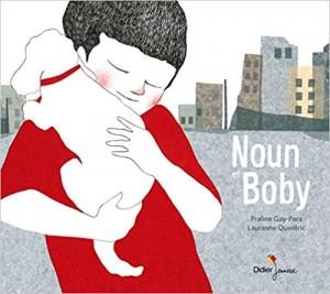 """Afficher """"Noun et Boby"""""""