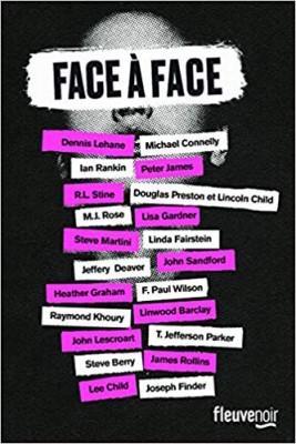 """Afficher """"Face à face"""""""