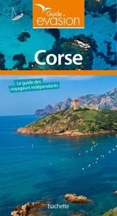 "Afficher ""Corse 2020"""