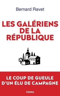 """Afficher """"Les galériens de la République"""""""