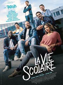 """<a href=""""/node/48217"""">La vie scolaire</a>"""