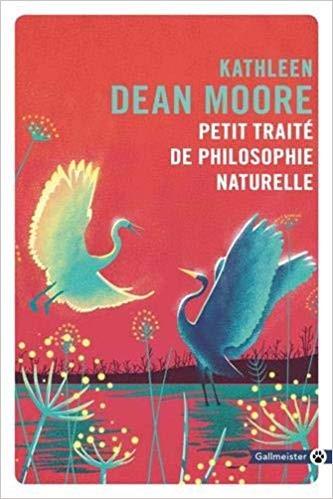 """<a href=""""/node/190996"""">Petit traité de philosophie naturelle</a>"""