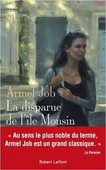 """<a href=""""/node/33829"""">La Disparue de l'Île Monsin</a>"""