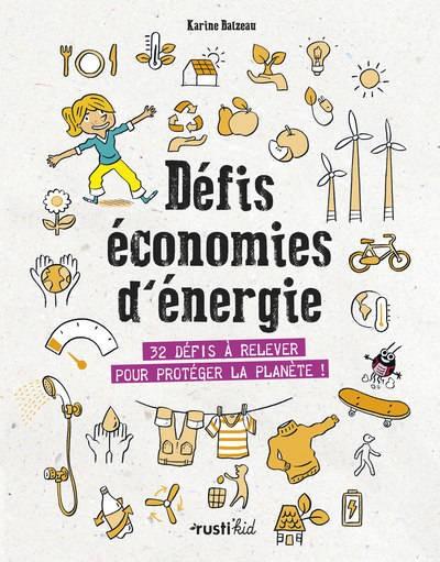 """<a href=""""/node/39628"""">Défis économies d'énergie</a>"""