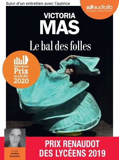 "<a href=""/node/194445"">Le bal des folles</a>"