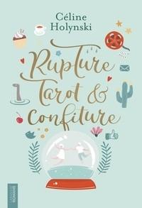 """Afficher """"Rupture, tarot & confiture"""""""