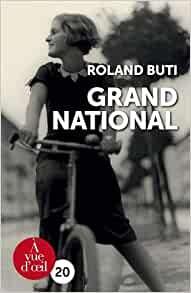 vignette de 'Grand National (Roland Buti)'